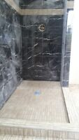Flooring,Kitchen,Bathroom Renovation,Tile Setters,Home Services,