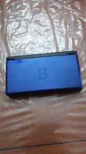 Great Christmas gift.... Nintendo DS Lite