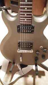 Ibanez gax 75 Cambridge Kitchener Area image 2