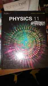Grade 10 and 11 Textbooks for sale