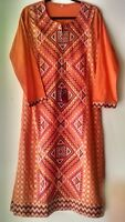 Pakistani dresses for Women and girls -Ladies Abby's