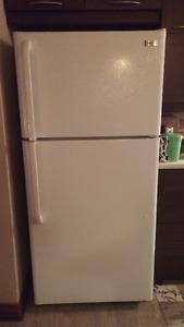 Réfrigérateur  Haier