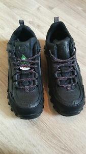 Chaussure de sécurité TIMBERLAND PRO SERIES pour femmes neuve