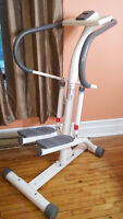 Comfort Stepper (Stairmaster) for sale