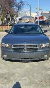2006 Dodge Charger SXT *new safety!