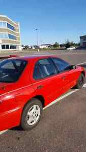 2004 cavalier as is o.b.o must go 1500.00