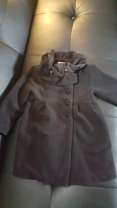 Girls clothing size 4- 6x all sizes posted with pics of tags