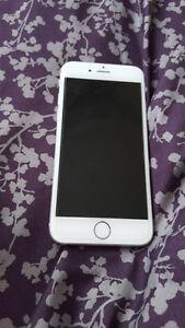 iPhone 6s 16g