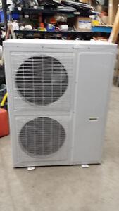 3 Ton Central Air unit