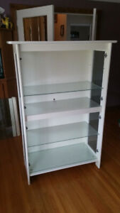 Home Display Cabinet