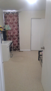 Room to rent for international student male