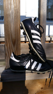 Adidas Copa Mundial Soccer Shoes/Cleats