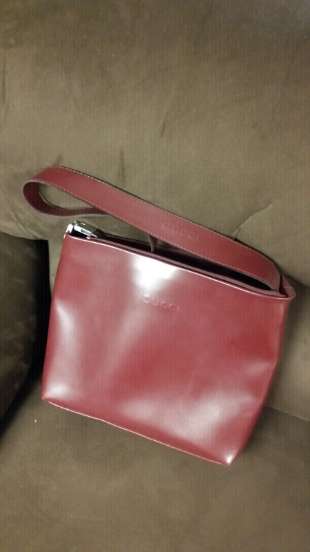 Leather gucci purse made in italy burgundy color women bags JPG 450x800  Gucci purse made in c577c23fb3bdd