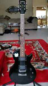 Gibson Special Model