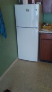 All inclusive University of Windsor two bedroom apartment