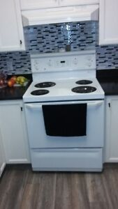Kitchen GE Appliances