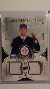 Sports Cards, NHL, NFL, MLB: FREE DELIVERY/PICKUP IN WINNIPEG