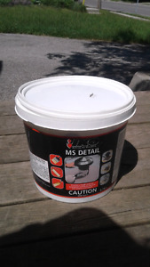 MS Detail New