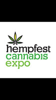 The HempFest Cannabis Expo!