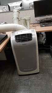 12,000 BTU Danby Air Conditioner