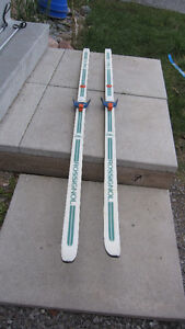 SKIs, BOOTS and POLES (multi Items) Peterborough Peterborough Area image 7