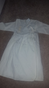 Baby Clothes - Assorted items