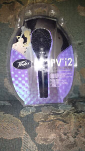 Peavey Mic-Price drop!!