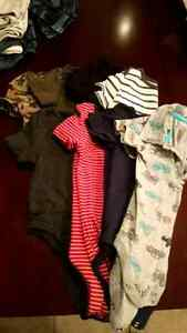 Boys size 6 month to 6-12  London Ontario image 1