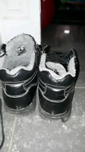 Men's Winter boot