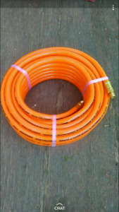 50' Air Hose Brand New
