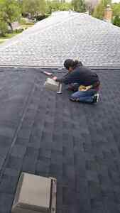 CATHEDRAL Roofing & Renovations all year!!!  Regina Regina Area image 5