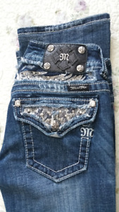 Jackets, Jeans & other clothing items for sale....make an offer!