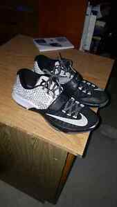 Nike Kd 7 BHM ...quick sale