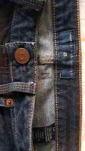 Marc by Marc Jacobs Jeans Kitchener / Waterloo Kitchener Area image 3