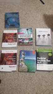 Selling books for cheap