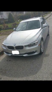 2013 BMW 328i   Xdrive for sale