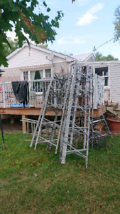 Antenna Tower | Kijiji in Ontario  - Buy, Sell & Save with