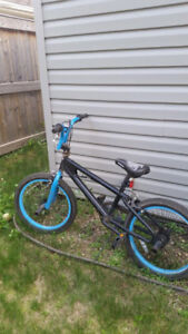 bikes for parts