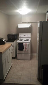 For Rent Cornwall Ontario image 3