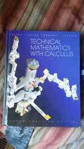 CPET ICET Math Textbook