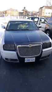 Used Chrysler 300 for sale
