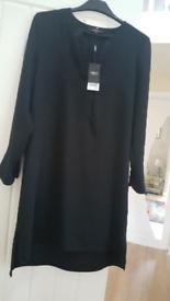 Brand new dress from Next