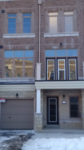 gorgeous house for rent - 9 Line and Millard Ave in Stouffville
