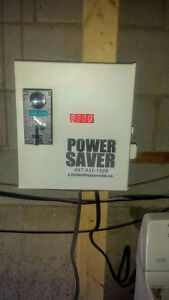 Do you need a converter for your washer and dryer?