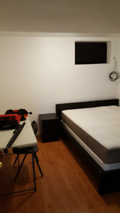 Rooms for rent to students near Mohawk College - Great Managers