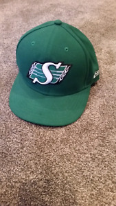 Roughrider 59fifty hat