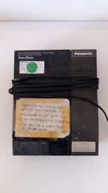 Free Answering machine for spares or repair.