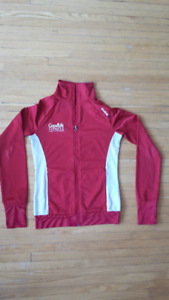 """GOODLIFE FIT. WOMEN'S,""""PERSONAL TRAINER"""" Jacket & Shirts"""