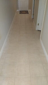 METRO LONDON CARPET CLEANING-carpets,upholstery, Tile and Grout London Ontario image 10