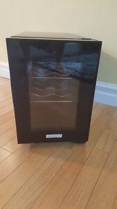 Wine cooler - never used
